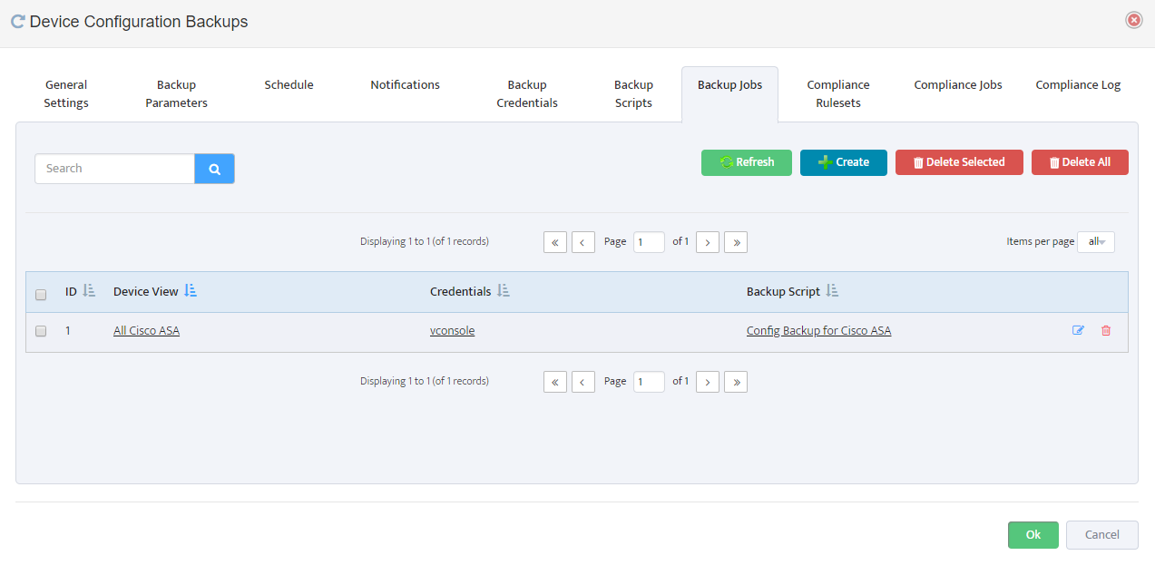 Technical Notes - Page 2 of 9 - Network Discovery
